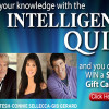 IFYL-Intelligent-Quiz-400x250-C