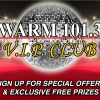 WARM-VIP-CLUB-SLIDE