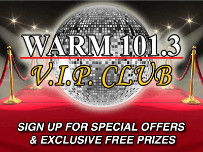 WARM-VIP-CLUB-SLIDE