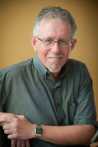 Kevin Gillan