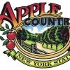 NY Apple 580