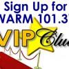 VIP Club Large2