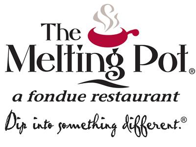 Melting Pot Featured