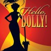 spotlight_Hello Dolly