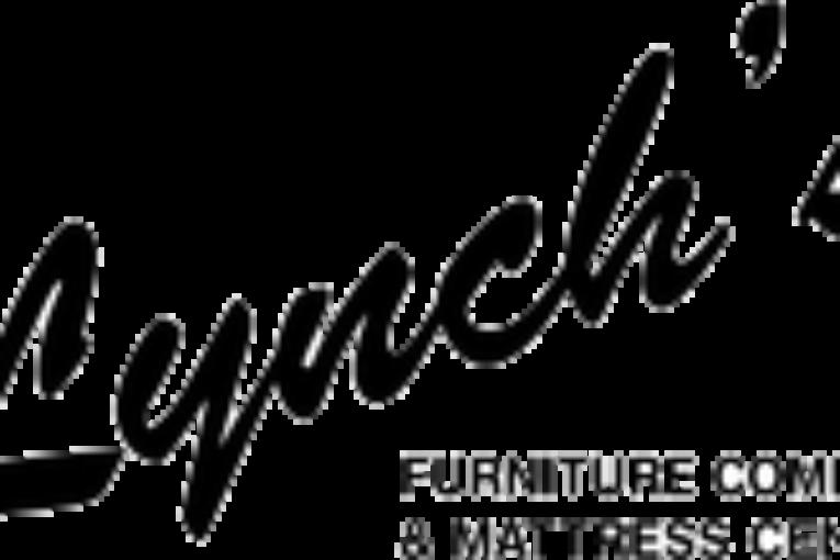 Merveilleux Lynchs Furniture 765x510.png ...