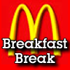 "Win a ""Breakfast Break"""