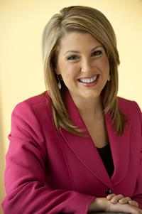 Nikki Rudd