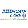 Rochester Immediate Care