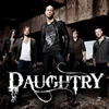 Daughtry &amp; 3 Doors Down