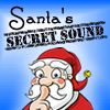 Santa&#8217;s Secret Sound