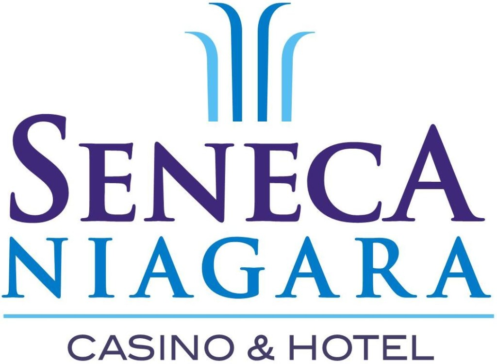 Seneca Niagara Casino Hotel Logo