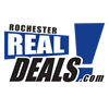 Rochester Real Deals!