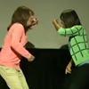 Evolution of Mom Dancing (VIDEO)