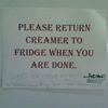 15 Epically Passive Aggressive Office Notes