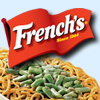 Win a $100 Grocery Card for Easter Dinner from FRENCH'S®!