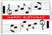 Happy 40th Birthday to Kristie!