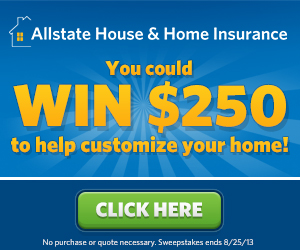Allstate_SweepsBannerAd_300x250_v6