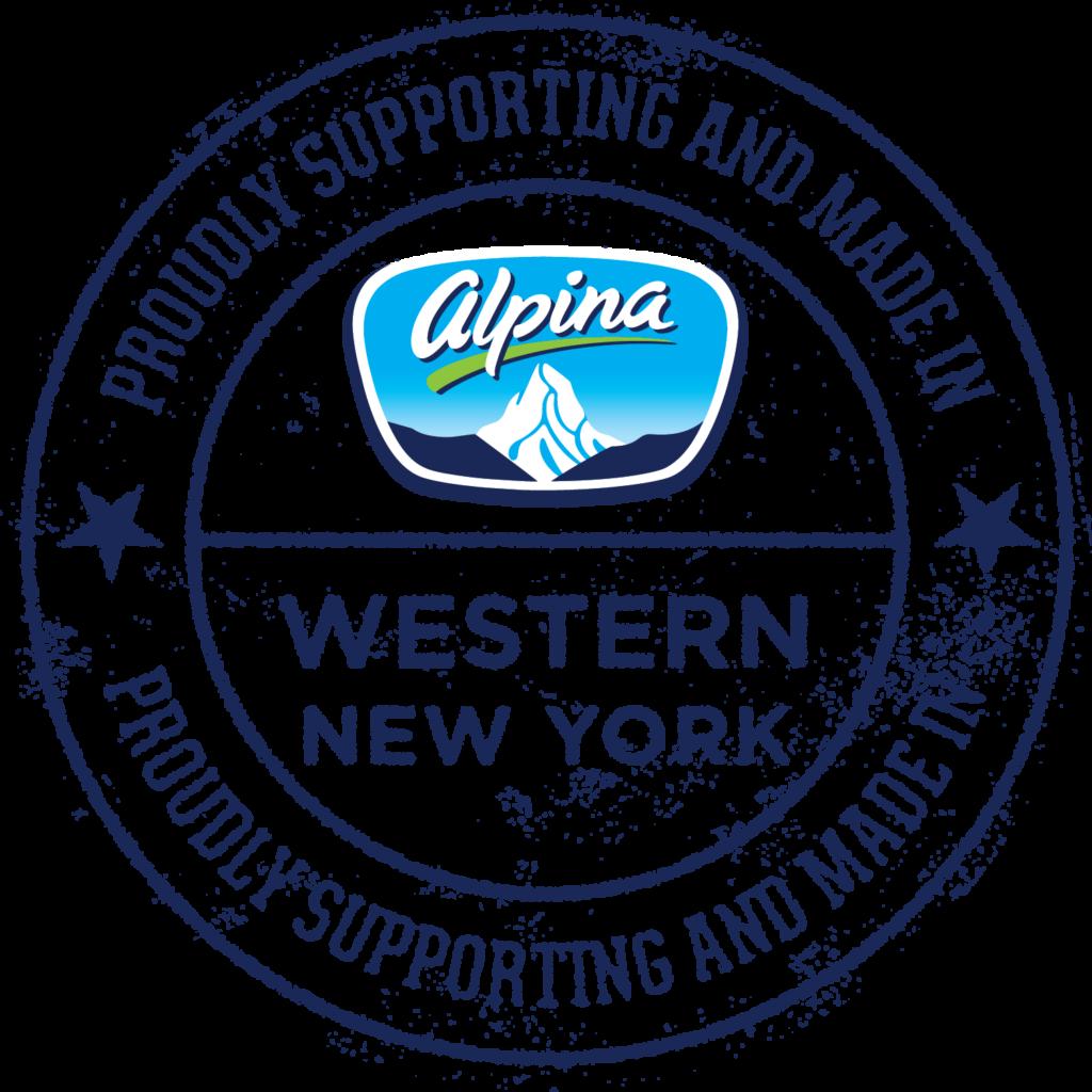 Alpina_WesternNY_LOGO_300dpi2