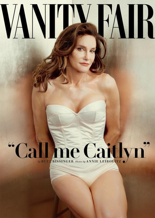 Jenner Vanity