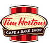 Win Free Tim Hortons Iced Capp for a Year!