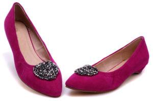 Women-Flat-Shoes-