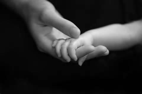 baby hand images