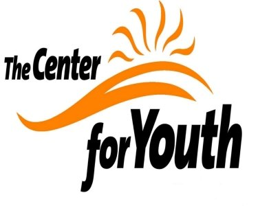 center for youth
