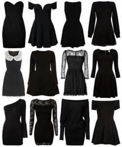 dress sleeve options