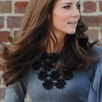 fall-2013-hairstyles-for-long-length-hair-150x150