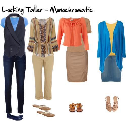 how-to-look-taller-monochromatic-dressing-L-qVeSyu