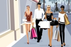 We Spend $2,429 on Impulse Purchases Each Year . . . and Regret a Lot of Them