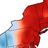 Pop or Soda? Dialect Differences in the U.S.