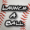 Launch-A-Ball