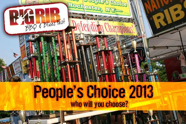 BR_Banner_PeopleChoice_Updated