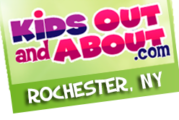 Fun things to do with your kids this weekend