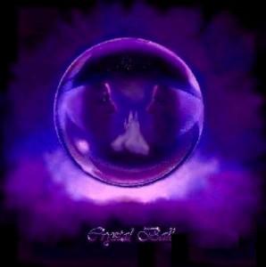 psychics_d45-298x300