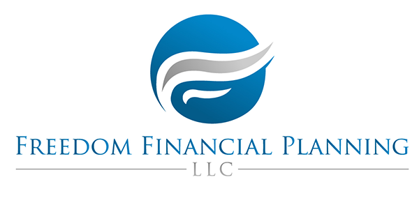 Freedom Financial Planning Logo