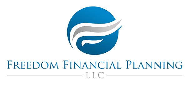 Freedom Financial Planning Logo