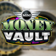 Mini Money Vault