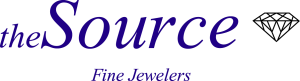 TheSourceFineJewelers [Converted]