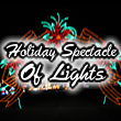WARM 101.3 Holiday Spectacle of Lights