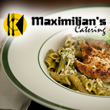 Win an Office Lunch from Maximilian Catering!