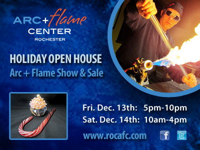 400px-300px-Arc&-Flame-Holiday-Radio-Ad