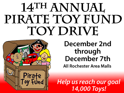 Pirate Toy Drive 400x300 2