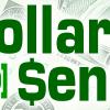 Dollars and Sense 580x200