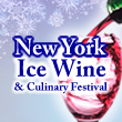 New York Ice Wine & Culinary Festival