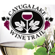 Cayuga Wine Trail – Holiday Shopping Spree