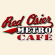 Red Osier Metro Cafe