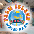 Palm Island Waterpark