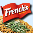 Win a $100 Grocery Gift Card from French's